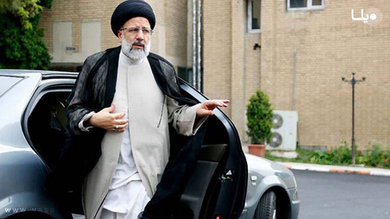 مراسم تنفیذ سیزدهمین رئیس جمهور جمهوری اسلامی ایران