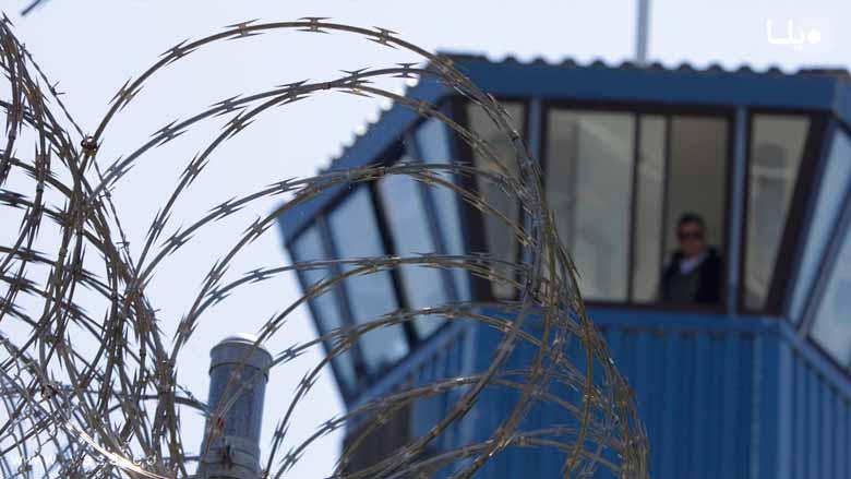 مجازات های جایگزین حبس