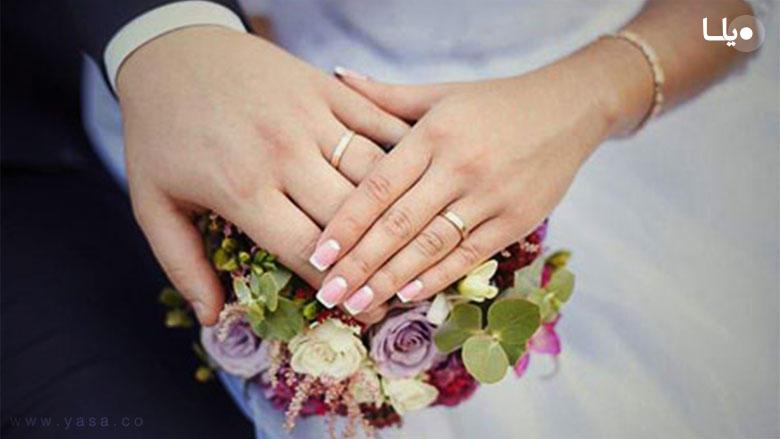 قانون مدنی مرتبط با ازدواج دختر بدون اجازه پدر