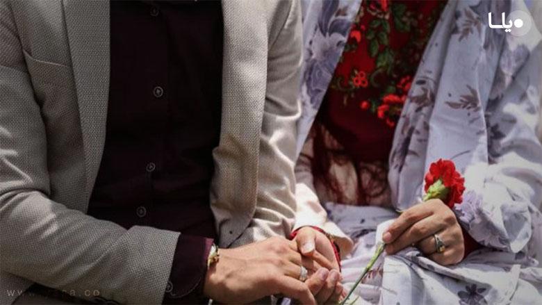 مراحل دعوای ازدواج دختر بدون اجازه پدر