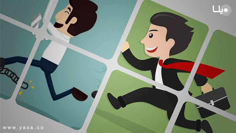 اگر شرکت محل فعالیت در دوران کرونا تعطیل شود، حقوق کارمندان چه خواهد شد؟