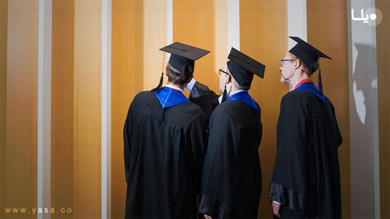 معنی آزاد کردن مدرک دانشگاه دولتی