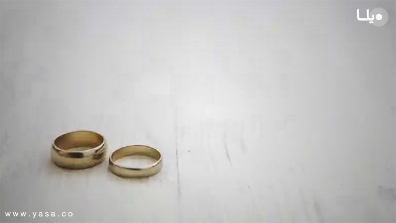 انکار زوجیت در صورت فوت زوجین
