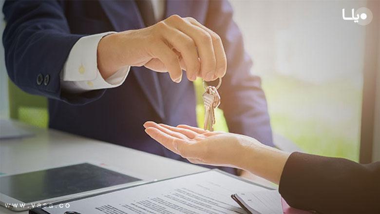 تفاوت املاک ثبت شده با املاک ثبت نشده در دعوای اثبات مالکیت چیست؟